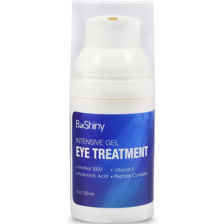 BeShiny Eye Gel Cream