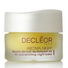 Decleor Aromessence™ Iris Night Balm