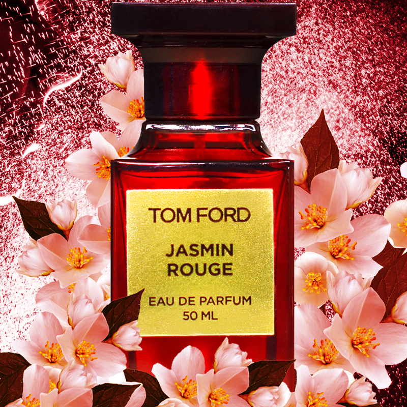 Tom Ford Jasmin Rouge Edt