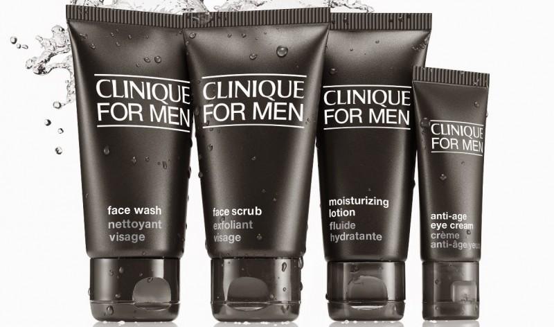 Clinique for Men Anti-Age Eye Cream by Clinique