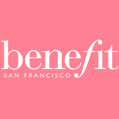 Fine-One-One Sheer Brightening Color for Cheeks & Lips by Benefit #16