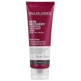 Murad Recovery Treatment Gel - MakeupAlley
