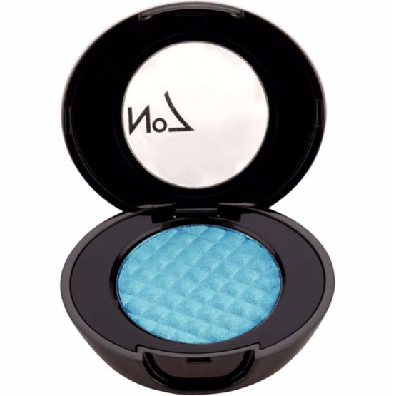No7 Makeup Mirror Review Mugeek Vidalondon