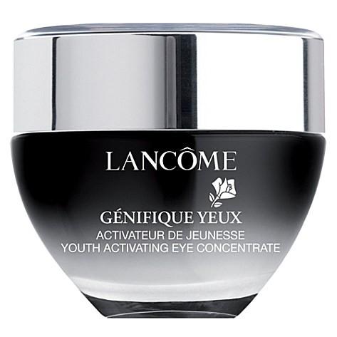 Lancôme Génifique Yeux Youth Activating Concentrate