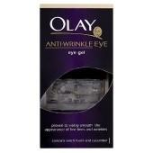 Olay Anti Wrinkle Eye Gel