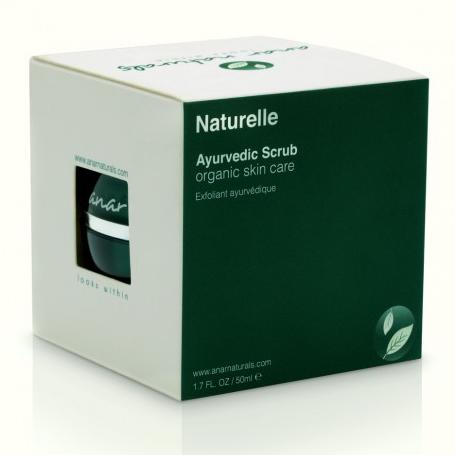 Anar Naturals Ayurvedic Facial Scrub-2.png