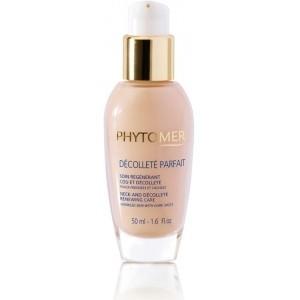 Phytomer Decollete Parfait - Neck & Decollete Cream