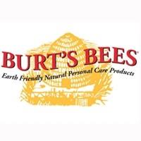 Burt's Bees Super Shiny Grapefruit & Sugar Beet Conditioner