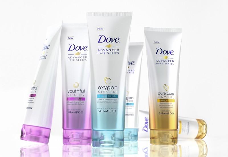 dove advanced hair series oxygen amp moisture shampoo