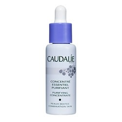 Caudalie Purifying Concentrate