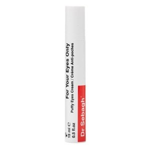 Dr Sebagh For Your Eyes- Puffy Eyes Cream