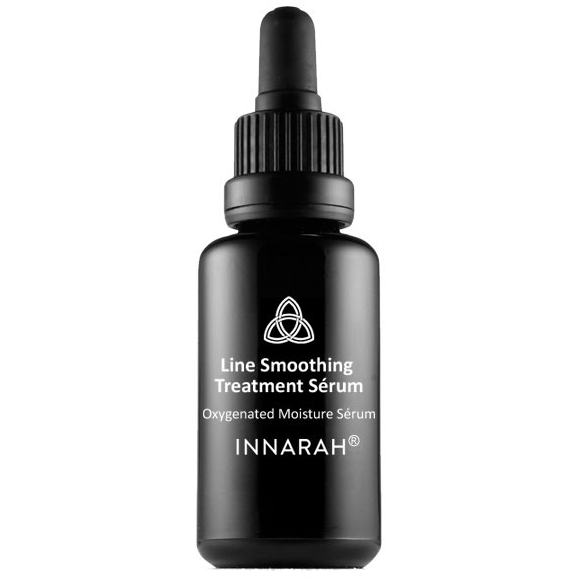 Innarah Line Smoothing Treatment Sérum