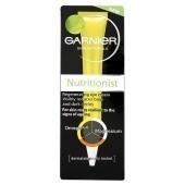 Garnier Nutritionist Eye Cream