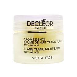 Decleor Aromessence Baume de Nuit  Ylang Ylang Night Balm
