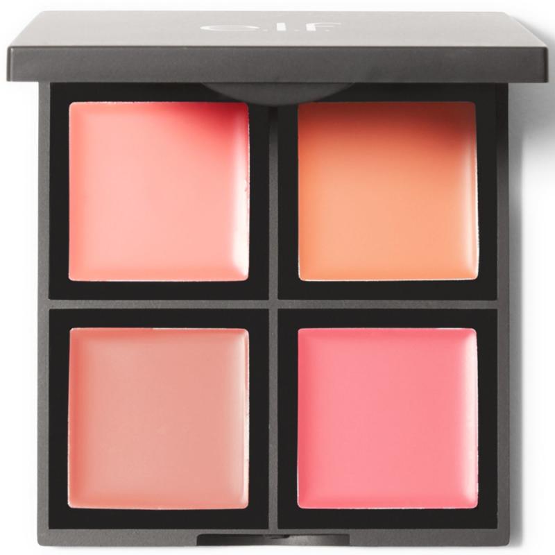 elf Cosmetics Cream Blush Palette