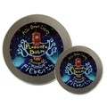 Filberts Bees Pleasure Balm