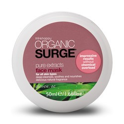 Organic Surge Pure Extracts Face Mask.jpg