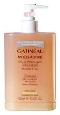 Gatineau Moderactive Primrose Gel Make-Up Remover