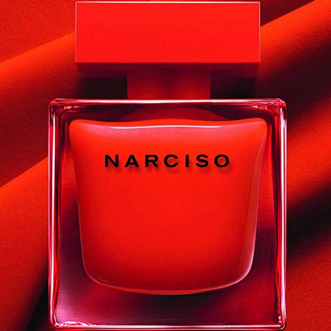 Rouge Narciso Narciso Edp Rodriguez Rouge Rodriguez 4j35LAR