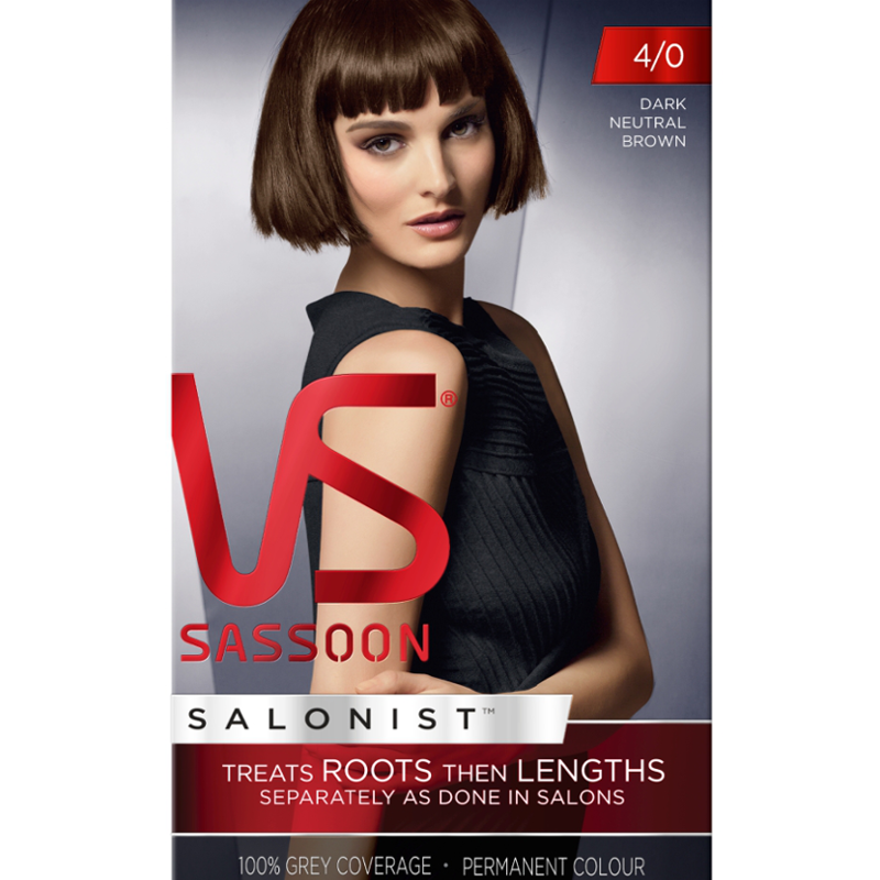 Vidal Sassoon Hair Color Coupons Uk Deals On Mobile Phones And Tablets