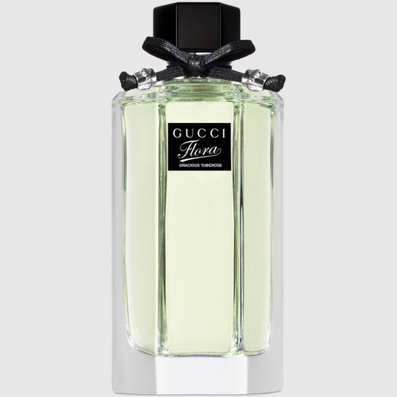 b0b3d0afe96 flora-by-gucci-the-garden-collection-gracious-tuberose-93-1499610395.png