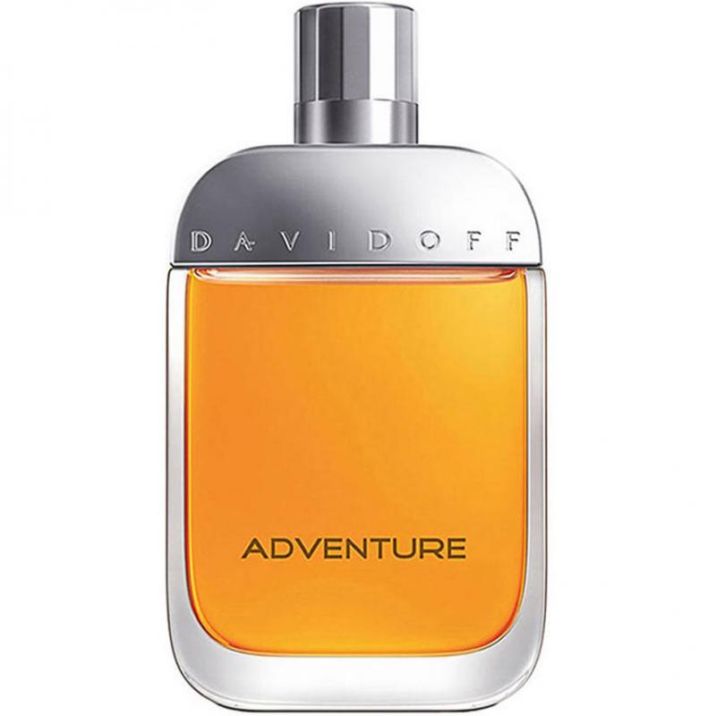 Davidoff Adventure EDT