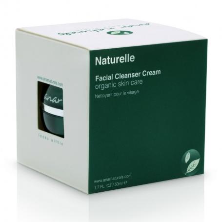 Anar Naturals Facial Cleanser Cream-455.png