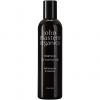 John Masters Organics Lavender Rosemary Shampoo