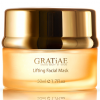 Gratiae Lifting Facial Mask