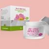 Rio Rosa Mosqueta Anti-Ageing Day & Night Cream