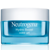 Neutrogena Hydro Boost Water Gel Moisturiser