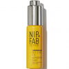 Nip + Fab Bee Sting Fix Repairing Shot