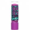 Maybelline Baby Lips Pop Art Lip Balm