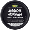 Lush Magical Moringa Beauty Balm