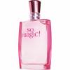 Lancôme Miracle So Magic EDP