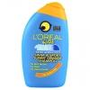 L'Oréal Kids Shampoo 2 in 1