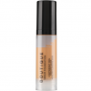 Sainsburys Boutique Serum Foundation