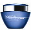 Avon Anew Rejuvenate Night Revitalising Cream