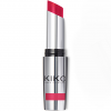 KIKO Unlimited Stylo Lipstick