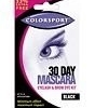 tn_2614_list__30daymascara_1327837544.jpg
