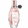 Viktor & Rolf Flowerbomb Bloom EDT