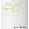 Caudalie Cleansing Care oil