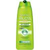 Garnier Fructis Fortifying Shampoo Anti Dandruff