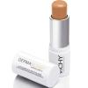 Vichy Dermablend Ultra-Corrective Foundation Cream Stick