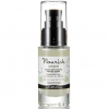 Nourish Argan Anti-Ageing Peptide Serum
