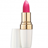 Avon Anew Beauty Lip Plumping Lip Conditioner