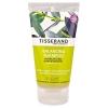 Tisserand Tea Tree Balancing Shampoo.jpg