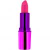 I Heart Makeup Lipstick Geek Candy Rock