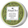 Origins RitualiTea Matcha Madness Face Mask