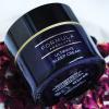 Marks & Spencer Formula Absolute Ultimate Sleep Cream